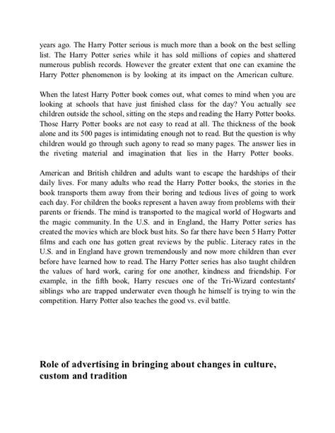 Western Culture Essay by Essay On Impact Of Western Culture On Indian Culture Presentationbackgrounds Web Fc2