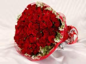 best flower gifts розы букеты фото картинки её величество роза bouquet roses and