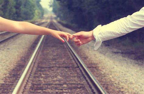 imagenes de amor a distancia tiernas imagenes tiernas para un amor a distancia seamos dos