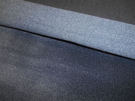 Auto Seat Upholstery Material by Auto Upholstery