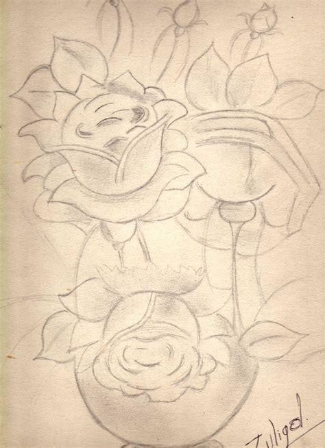 imagenes de rosas chidas imagenes para dibujar a lapiz chidas faciles imagui car