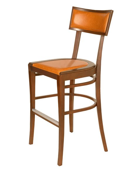 bar stools fresno ca 1416 usp ubp fresno bar isa international