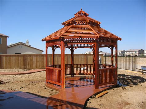 pagoda gazebo gazebo builders photo gallery solid roof gazebo sale