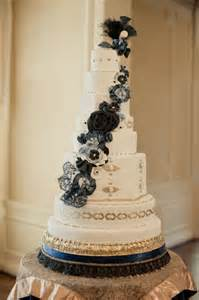 wedding cake design heydanixo