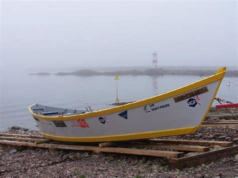 Ogunquit Bed And Breakfast Saint Pierre And Miquelon Photos Featured Images Of