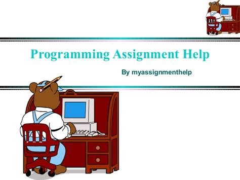 Assignment Helper by Assignment Helper