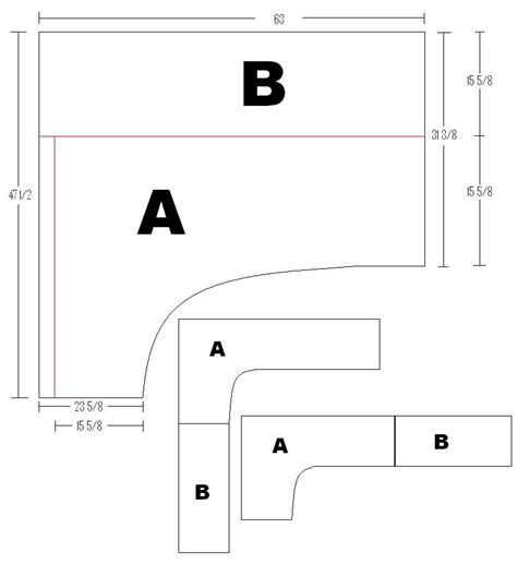 ikea desk size ikea desk dimensions images