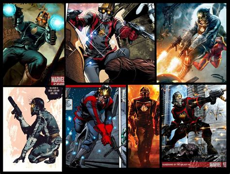 wallpaper galaxy marvel guardians of the galaxy marvel superhero starlord