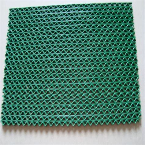 Pvc Mats pvc s shaped floor mats china pvc carpet pvc mats