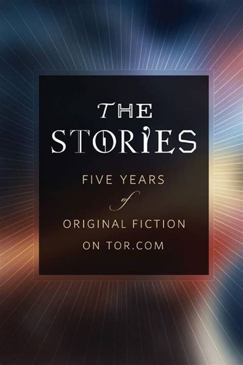tor the story of free download 151 sci fi fantasy stories from tor com open culture