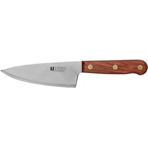 chef knives ch6ciiho