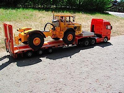 rc truck und baumaschinenmodelle diehl modellbau landtechnikmodelle agrarmodelle