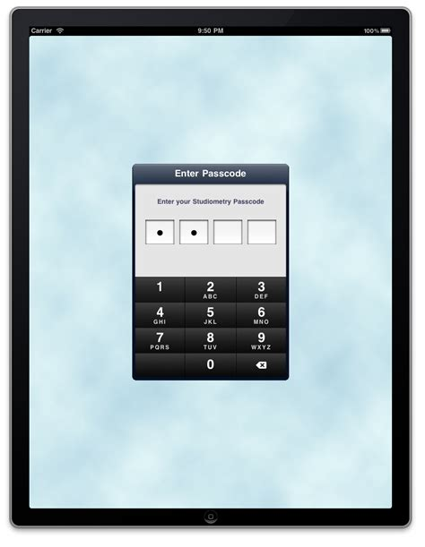 iphone layout lock iphone 4 lock screen car interior design