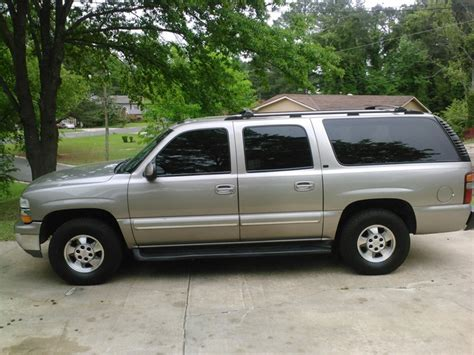 free car manuals to download 2003 chevrolet suburban 2500 interior lighting service manual where to buy car manuals 2003 chevrolet suburban 1500 navigation system 2004