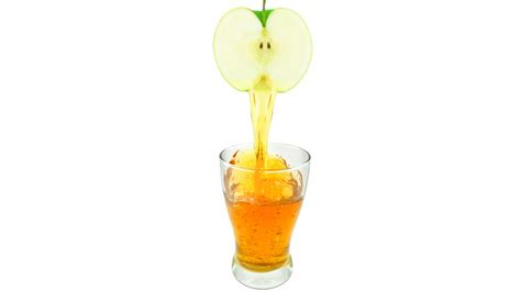 apple juice wallpaper apple juice wallpapers high quality download free