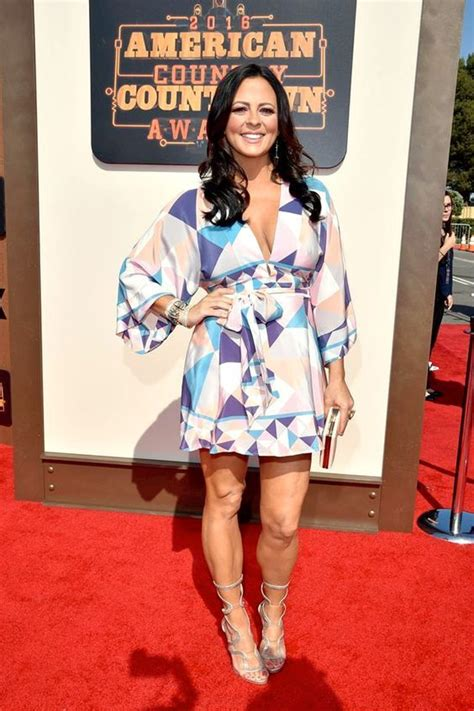 Sara272 Dress 490 best images about on rascal flatts country singers and carpets