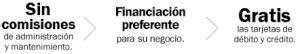 cuenta expansi n banc sabadell cuenta aut 243 nomos de banco sabadell ventajas e inconvenientes