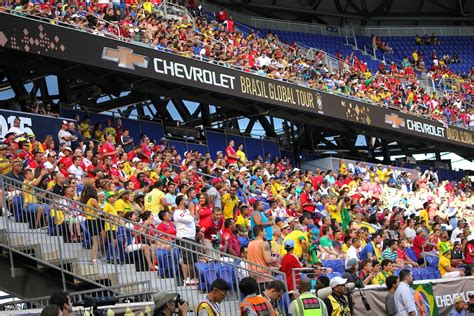 chevrolet brasil global tour brazil vs costa rica