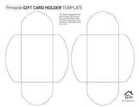 Card Folding Templates Free by Search Results For Free Card Templates For