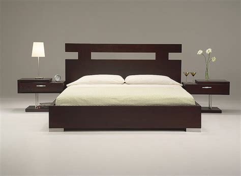 Designer Bedroom Set Modern Bedroom Set Contemporary Bed Suites Bedrooms Contemporary And Modern