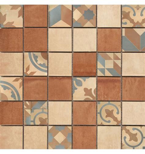mosaik fliesen 30x30 92 best images about badrum v 228 gg kakel on