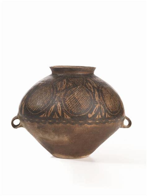 vasi orientali vasi orientali great mao museo darte orientale vasi primo