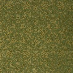 green jacquard wallpaper 1000 images about silk damask on pinterest damasks