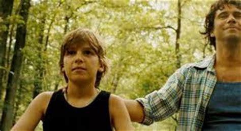 gay maduro con joven joven maduro cine gay online