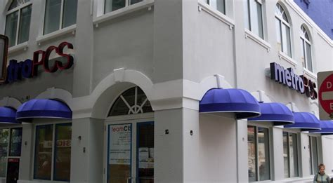 signs boston awnings and canopies signs boston offers a