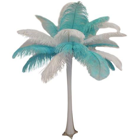ostrich feathers centerpieces wholesale quot quot ostrich feather centerpiece