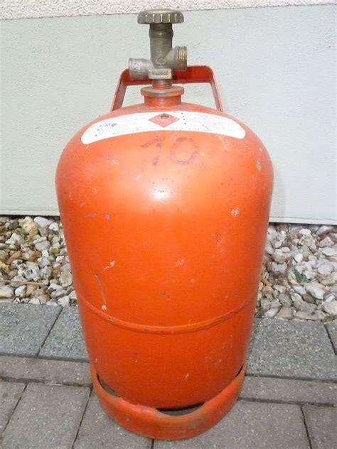 Leere Gasflaschen Kaufen by Kg Gasflasche Kaufen Kg Gasflasche Gebraucht Dhd24