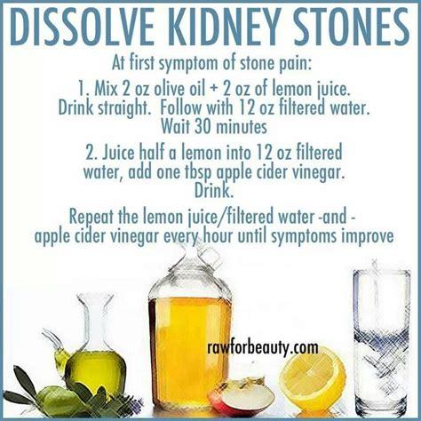 https www v llfitxkdn3s kidney stones
