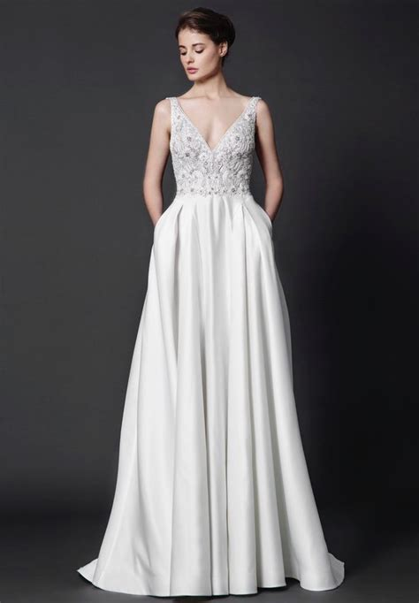 Wedding Dresses Minneapolis by Custom Wedding Dresses Minneapolis