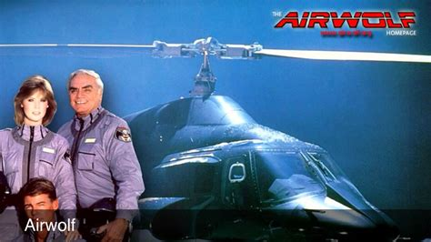 theme song airwolf airwolf theme hq youtube