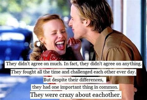 movie quotes notebook love the notebook movie quotes quotesgram