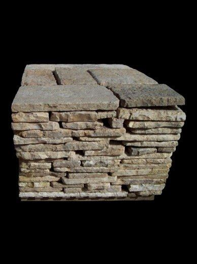 antichi pavimenti antichi pavimenti rustici