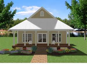 Waterfront Home Designs by Narrow Lot Waterfront House Plans Submited Images
