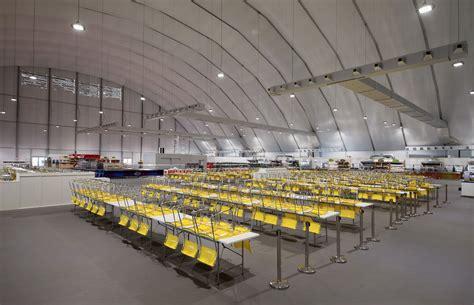 inside rio 2016 olympic athletes village idesignarch