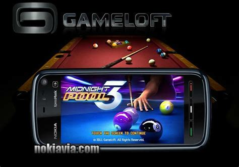 nokia 5233 themes and games free download free download games for nokia 5233 free download games