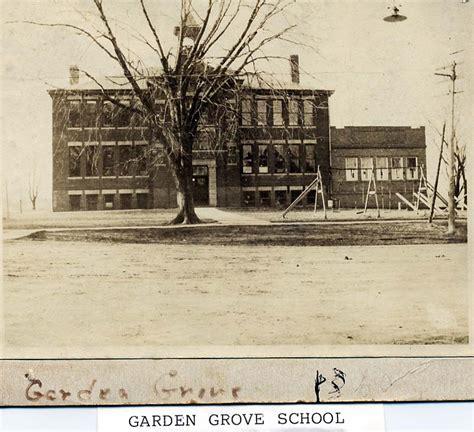 iagenweb decatur county ia garden grove school no 1