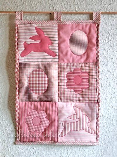 How To Make A Sewn Patchwork Quilt - patchwork and quilting sewing crafts small patchwork