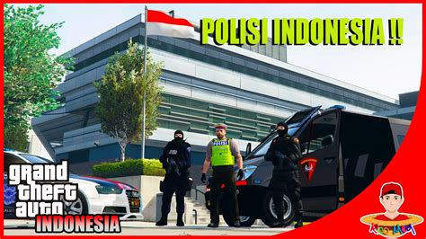 discord gta v indonesia gta v mod indonesia 4 team densus 88 siaaap komandan