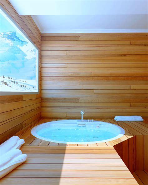 Modern Bedroom bucket studio architecture
