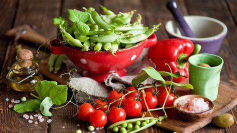 vegetable garden food vegetables with vegetable garden wallpapers and