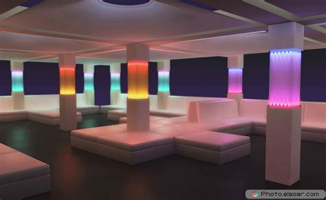 bar vip room interior design 3d house free 3d house nightclub interior design 24 hq pictures with good ideas