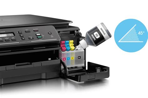 Best Produk Printer Epson L385 Wifi All In One Ink Tank Printe Jkt0710 smart tank printer best tank 2018