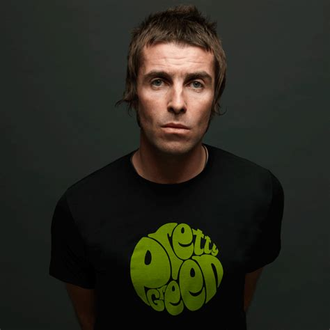 liam gallagher confirms he doesn t design any of his clothing line stylecaster
