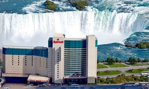 Gamis Syari Gamis Cadar Polos Gamis Exlusive Syar I niagara falls hotel deals hotel offers in niagara falls on