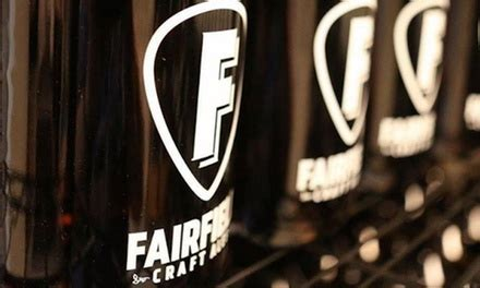 groupon haircut fairfield ct fairfield craft ales up to 53 off stratford ct groupon