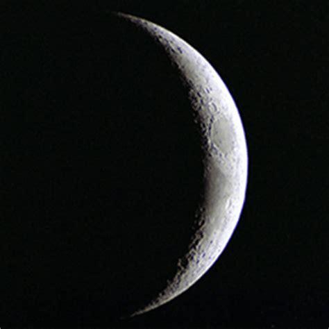luna i luna nueva blog de luna ritual en luna nueva para cambiar energias